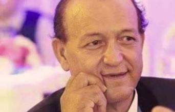 """جريمة مروعة.. مصرية تقتل """"زوجها"""" اللبناني: خنق وضرب وطعنات بالسكين!"""