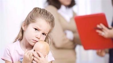كيف تكتشف أن ابنك مصاب بالاكتئاب؟