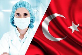 تركيا تتطلع لتكون من أفضل وجهات السياحة العلاجية عالمياً