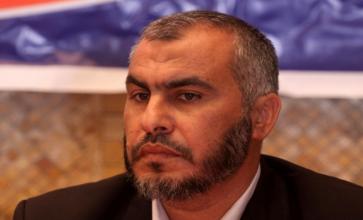القيادي في حماس غازي حمد يكشف الهدف من التوصل لتهدئة في غزة مع الاحتلال