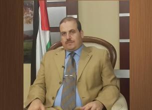 د. ياسر الوادية