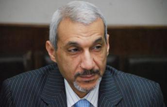 د. حسن أبوطالب