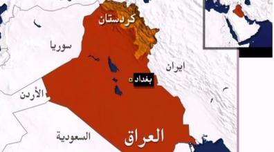 العراق يعتزم السيطرة على حدود كردستان بالتنسيق مع إيران وتركيا