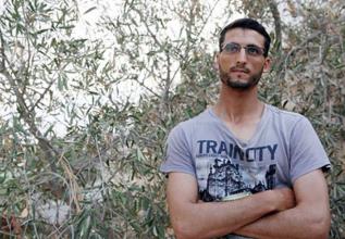 """الاحتلال يحتجز طالبًا من النقب يدرس بالأردن بـ""""تهم أمنية"""""""