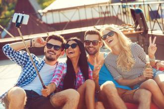 اليكم.. إرشادات قبل السفر مع الأصدقاء