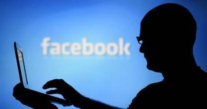"""تحديث جديد لفيسبوك """"يفضح المستور"""""""