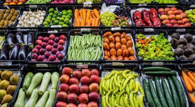 هكذا تزيدين القيمة الغذائية في وجباتك اليومية