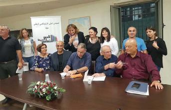 جدعون ليفي: إسرائيل لن تنهي احتلالها إلا بعد تسديدها ثمنه
