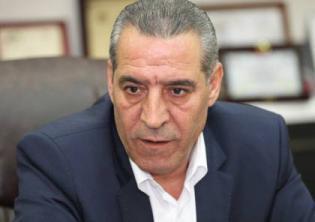 الشيخ: نريد حكومة فصائلية من منظمة التحرير لعبور المرحلة