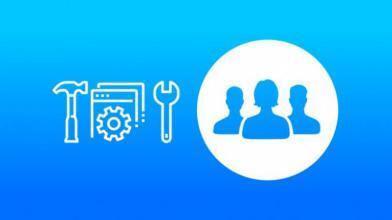 فيس بوك يتيح ميزات جديدة لمدراء الجروبات تعرف عليها ؟