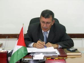 فتح: استمرار الاتصالات لإجراء الانتخابات في كل الأراضي الفلسطينية