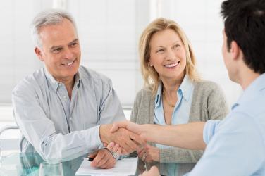 رضا العملاء.. ما أهميته وكيف تحققه في شركتك؟