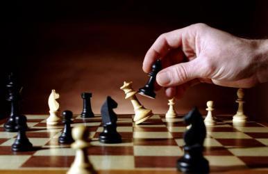 نقل بطولة دولية للشطرنج من السعودية لرفضها منح الإسرائيليين تأشيرة دخول