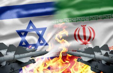 يديعوت: الدول العربية الى جانب إسرائيل ضد إيران