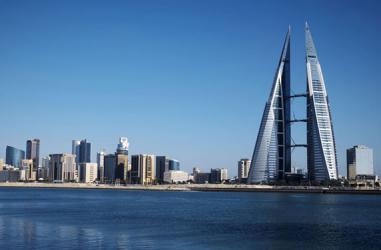 المنامة تُلقب بأفضل مدن العالم للمغتربين.. تعرف إلى التفاصيل