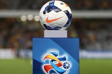 """مواجهات قطرية - سعودية - إماراتية """"نارية"""" في دوري أبطال آسيا"""
