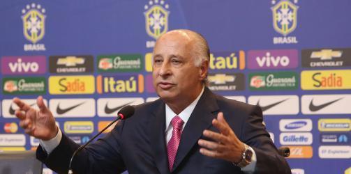 لجنة القيم في الفيفا توقف رئيس الاتحاد البرازيلي 90 يومًا