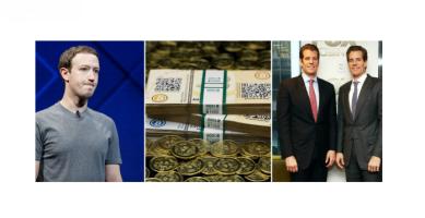 مليارديرات البيتكون يطيحون بأغنى أغنياء العالم.. كيف حولت العملات الرقمية مغمورين إلى أثرياء؟