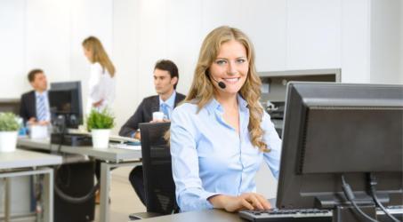 8 نصائح لكِ.. لتتألقي في عملك بعامك الجديد