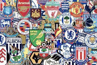 أندية غير متوقعة.. تعرف على أنجح 10 فرق في تاريخ الدوري الإنجليزي