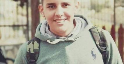 رغم إدانة ضابط اسرائيلي بقتل فتى إلا أنه لم يحاكم