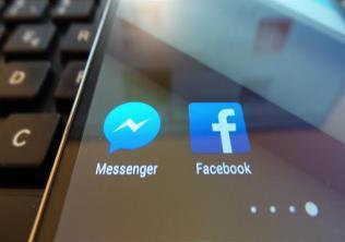 7 نصائح تهم في ماسنجر فيسبوك