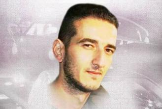 الصحة: شهيد جنين هو أحمد اسماعيل جرار