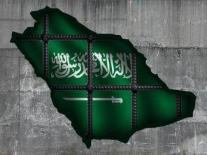 واشنطن بوست: السعودية زنزانة كبيرة لكل من يجرؤ على الانتقاد