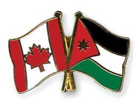 فلسطين كندا
