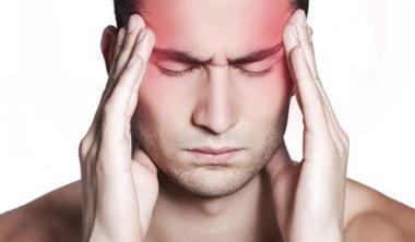 5 أنواع من أوجاع الرأس تُشير إلى مرض خطير.. ما هي؟