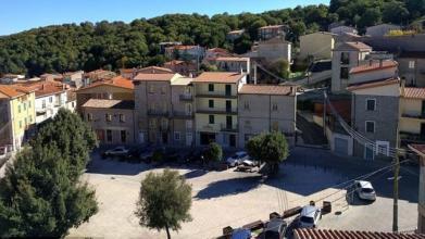 بدولار واحد تمتلك منزلًا في قرية إيطالية رائعة.. تعرف على الطريقة