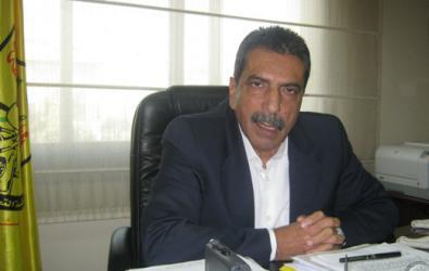 الطيراوي: الحوار مع حماس انتهى ولا لقاءات في الأفق