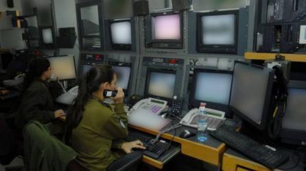 معلومات تنشر لأول مرة دور الشاباك في محاولة اغتيال الضيف وقادة القسام في حرب 2014