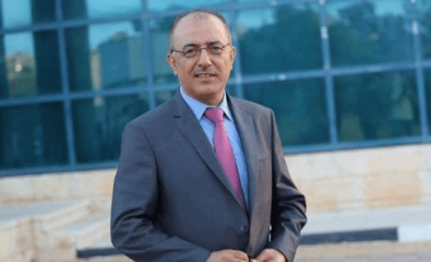 اللحام: تعاون قطر مع الاحتلال لتجذير الانقسام ومحاولة لعزل السلطة الفلسطينية