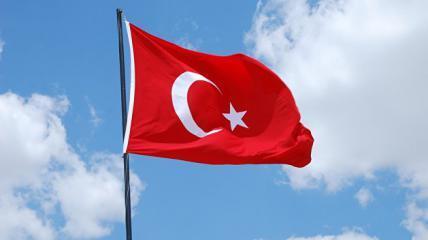 تركيا تتخذ قرارا بشأن تأشيرة الدخول للفلسطينيين