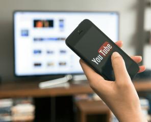 هل تعلم من هم أصحاب يوتيوب وكيف بدأوا مشوارهم؟