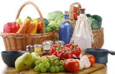 دراسة: النظام الغذائي مسؤول عن ثلث حالات الإصابة بالسرطان