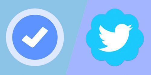 """""""تويتر"""" ينوي إعادة توثيق """"العلامة الزرقاء"""""""