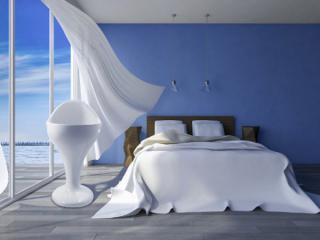 هذا هو سرير الأطفال الأغلى من إيجار شقة لمدة سنة في برج خليفة! (فيديو)