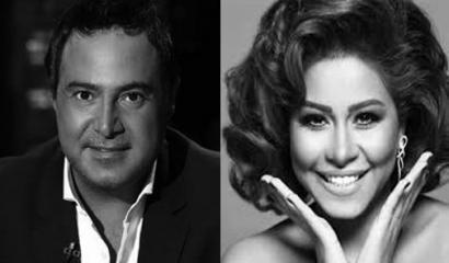 عاصي الحلاني يكشف تفاصيل أغنيته مع شيرين عبدالوهاب