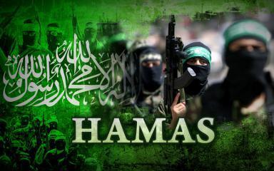 حماس تدين إعلان الأمير تشارلز مشاركته بذكرى قيام إسرائيل
