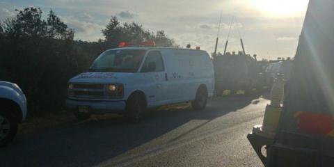جنين.. مقتل جنديين إسرائيليين وإصابة آخرين في عملية دهس