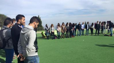 استطلاع جامعة حيفا: الفجوة بين العرب واليهود في إسرائيل تتعمق