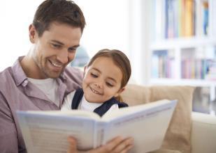 كيف يسمم الأهل حياة أولادهم؟