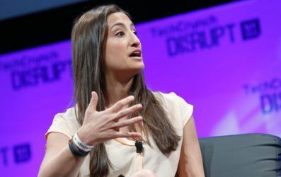 أبرز 10 سيدات في مجال رأس المال الاستثماري.. تابعهم في 2018