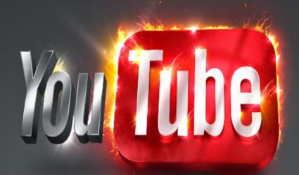 رسميا.. الآن تستطيع مشاهدة اليوتيوب دون إنترنت