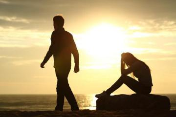 لماذا يسبب الحب لنا الألم؟ هذا ما يقوله العلم