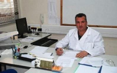 الوطن اليوم - أبو قرع يحذر من انتشار الأمراض بسبب الملوثات الكيميائية في فلسطين