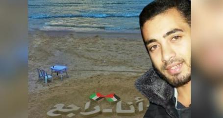 قصص إنسانية من مواجهات غزة.. استشهاد بائع خردة ورسام