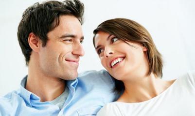 كيف تطيل مدة العلاقة الحميمية؟